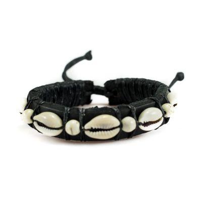 Bracelet Kerang Mati