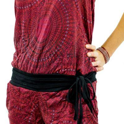Summer overal dress Meloe Malee Thailand