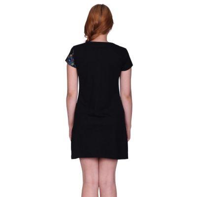 Dress Akuti