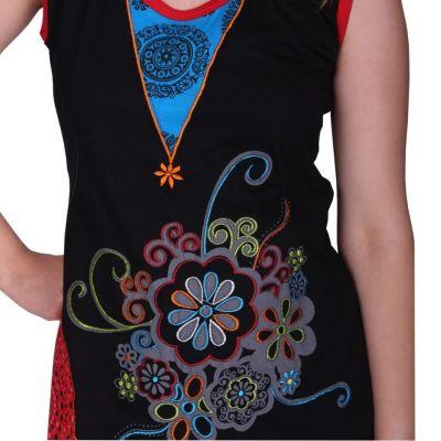 Dress Lakshan