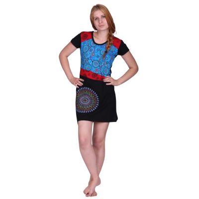 Dress Nagarjun Mandala