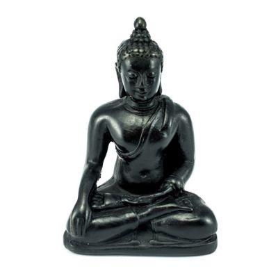 Statuette Buddha - medium size
