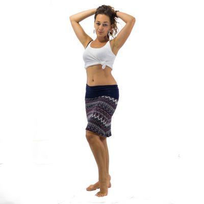 Skirt Ibu Bhakti
