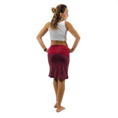 Skirt Ibu Malee