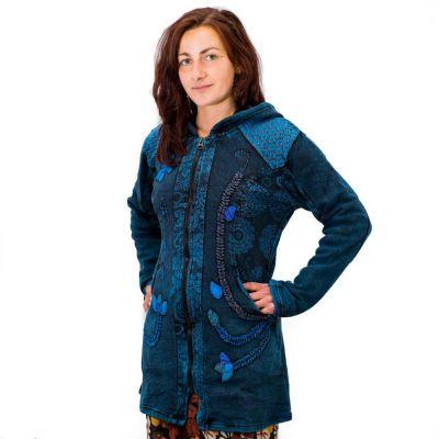 Jacket Mahima Pirus