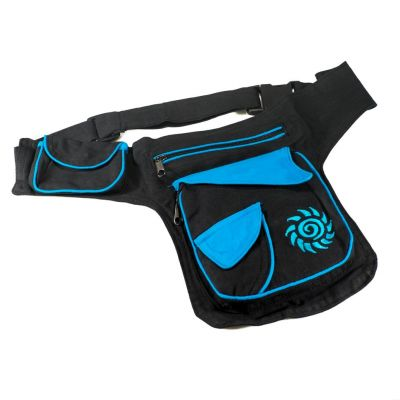 Money belt Kiran Pirus
