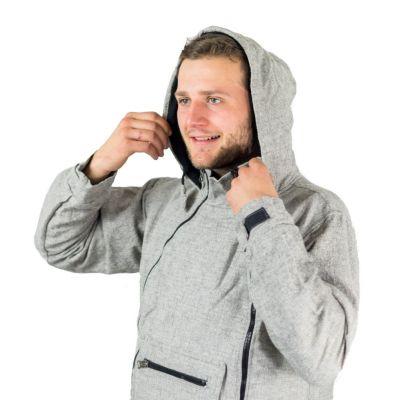 Men's Jacket Hardik Asap