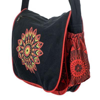 Bag Hira Red