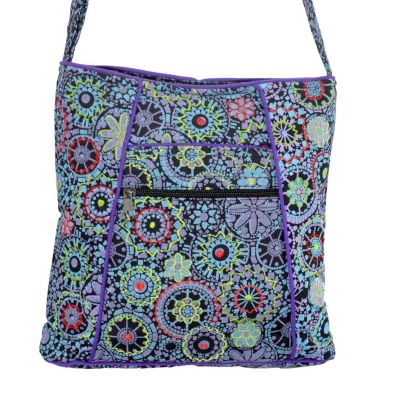Bag Wahyu Balok