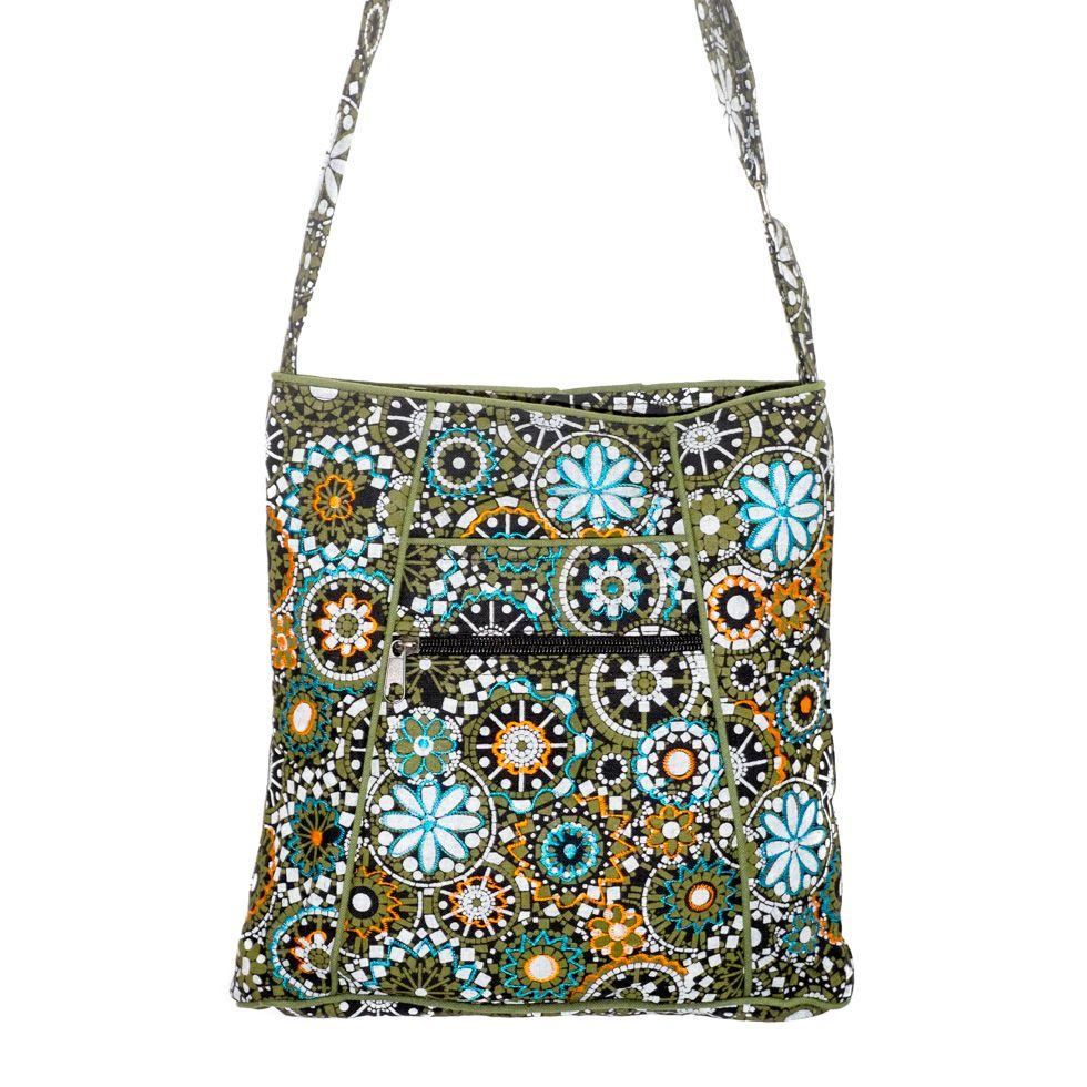 Bag Wahyu Dril