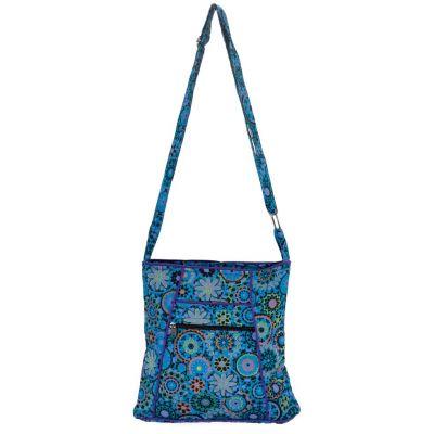 Bag Wahyu Pirus