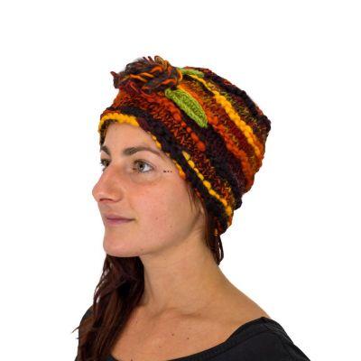 Hat Indah Matahari