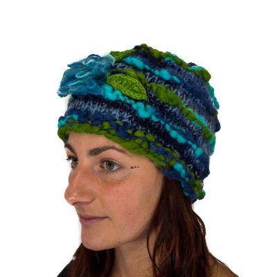 Hat Indah Pirus
