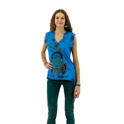 Women's t-shirt Tamanna