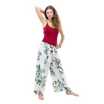 Trousers Chantana Rama-Rama