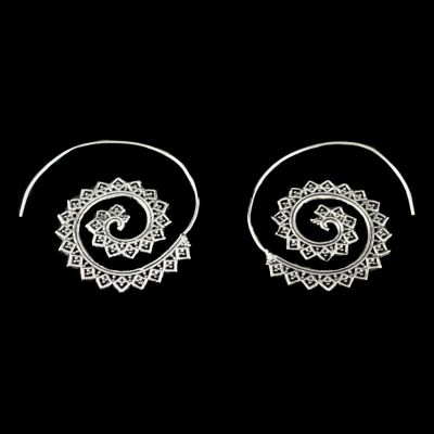 Earrings Kumari