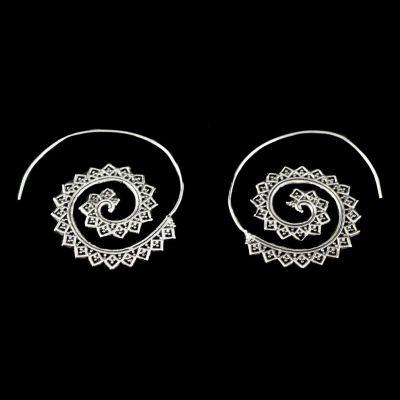 Earrings Kumari