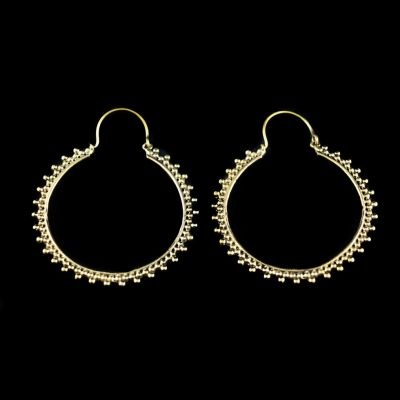 Earrings Mohana