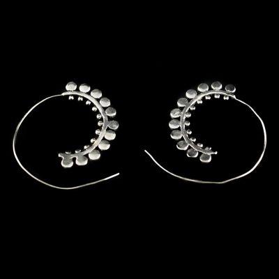 Earrings Priya
