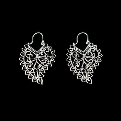 Earrings Shabnam