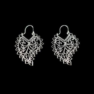 Earrings Shabnam