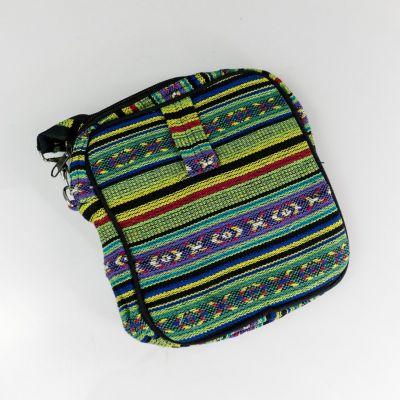 Bag Mangal Muda