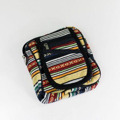 Bag Mangal Kuning