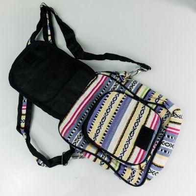 Bag Mangal Lembayung