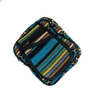 Bag Mangal Pirus