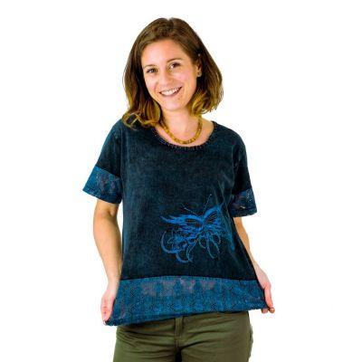 T-shirt Sudha Pirus