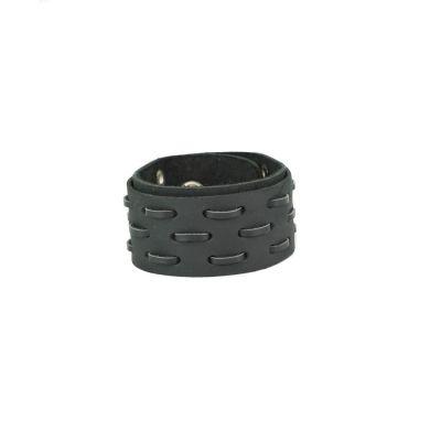 Bracelet Jahitkan Black