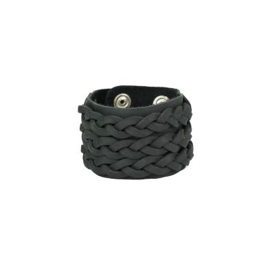 Bracelet Kelabang Black