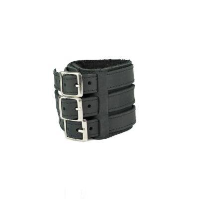 Bracelet Timang Black