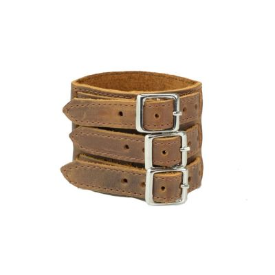 Bracelet Timang Brown