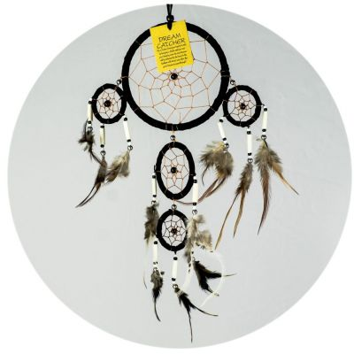 Dream catcher Elegance