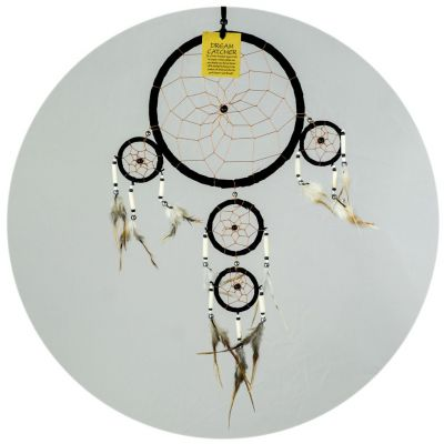 Dream catcher Good Vibes