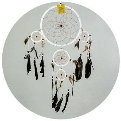 Dream catcher Innocence