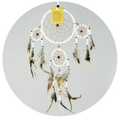 Dream catcher Summer Breeze