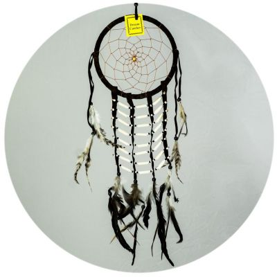Dream catcher Tradition