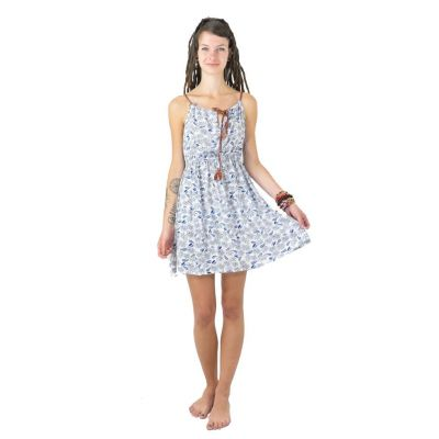 Dress Kannika Delicate
