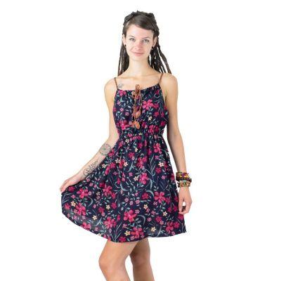Dress Kannika Femme