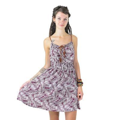 Dress Kannika Gorgeous