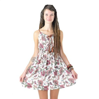 Dress Kannika Magnolia