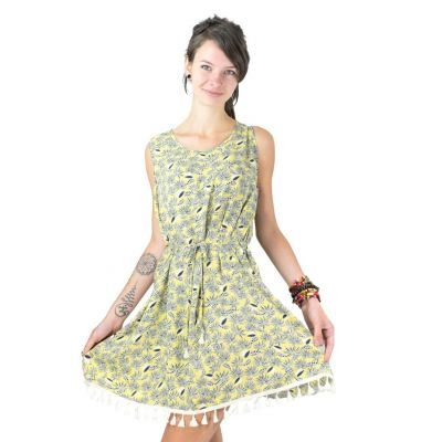 Dress Kannika Soft
