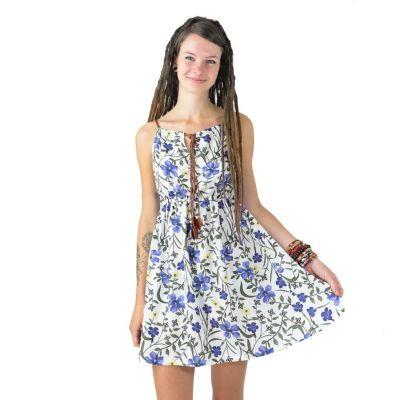 Dress Kannika Violet