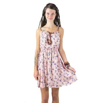 Dress Kannika Youth