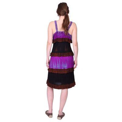 Dress Mamata