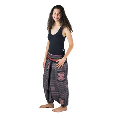 Trousers Anuthat Dusk