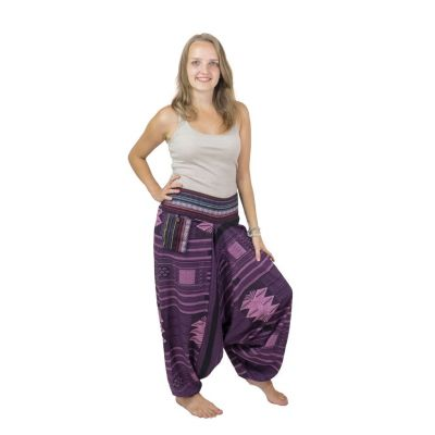 Trousers Anuthat Lily