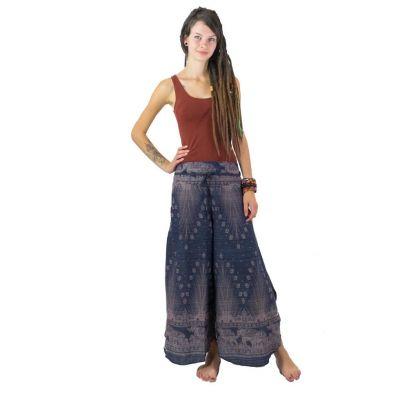 Trousers Benyapa Senja